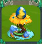 EggZeus