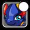 Iconseamonster1