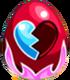 RightHeart Egg