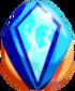 Archon Egg