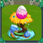 EggPeryton