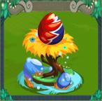 EggRazorclaw