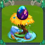 EggSeawitch