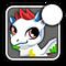 Iconsplatter1