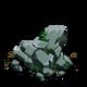Wretch Rock