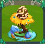EggConfection