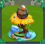 EggIronbark