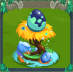 EggNoctillum