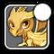 Iconharvest2