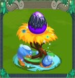 EggDarkNaga