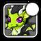 Iconbrideoffranken2