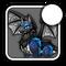Iconfrostwolf4