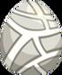 Stone Egg