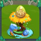 EggSandCastle