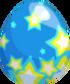 Stargazer Egg