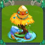 EggCursedIdol