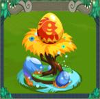 EggLunarRooster