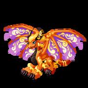 Grand Amber Epic