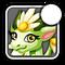 Iconbrightdaisy2