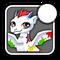 Iconsplatter2