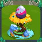 EggAlive