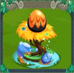 EggHoot
