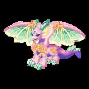 Fairy Queen Epic