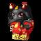 Haunted Aries Baby