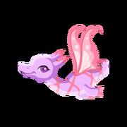Pixie Baby