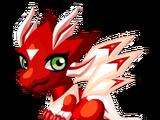 Plunder Dragon