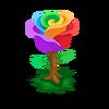 Chromantic Bloom
