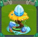 EggAerial