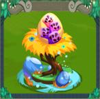 EggFoxglove