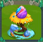 EggWhirlwind