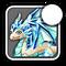 Iconneodiamond4