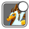 60px-Icongriffin4