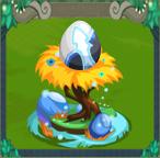 EggCleric