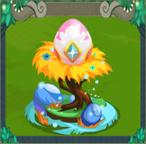 EggNeoBride