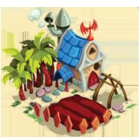 Enchanted Farm