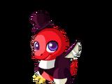 Dapper Dragon