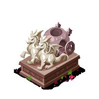 Dragon Carriage