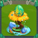 EggEvertrue
