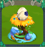 EggMummy