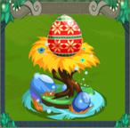 EggSweater