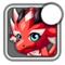 IconSkymour2