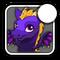 Iconbehemoth2