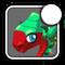 Iconlandworm2