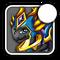Iconneoglasswing3