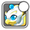Iconskylord1
