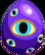 Illusion Egg